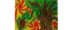 Oak_Aeya_Paintings