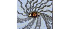 Eye_of_Hor