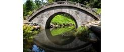 Bridge_Zen_Vidjniana_Pradjnia